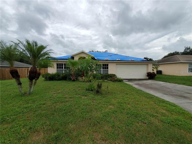 718 17TH Street NE, Winter Haven, FL 33881 (MLS #O5893686) :: Tuscawilla Realty, Inc