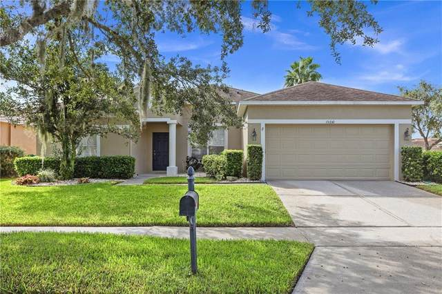 15330 Pebble Ridge Street, Winter Garden, FL 34787 (MLS #O5893704) :: Sarasota Home Specialists