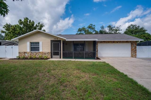 324 Wisconsin Avenue, Saint Cloud, FL 34769 (MLS #O5893708) :: CENTURY 21 OneBlue