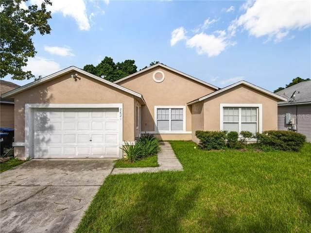 2821 Woodruff Drive, Orlando, FL 32837 (MLS #O5893717) :: CENTURY 21 OneBlue