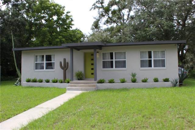 2200 S Park Avenue, Sanford, FL 32771 (MLS #O5893729) :: Armel Real Estate