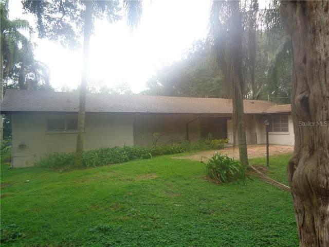 16627 Pablo Island Drive, Groveland, FL 34736 (MLS #O5893733) :: CENTURY 21 OneBlue