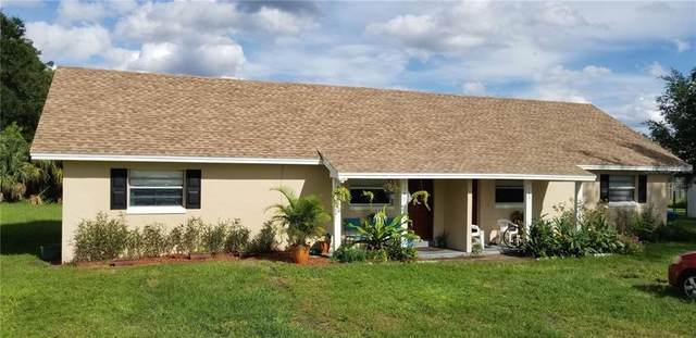 145 S Lakeview Drive, Longwood, FL 32750 (MLS #O5893734) :: GO Realty