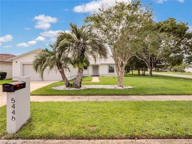 5446 Silent Brook Drive, Orlando, FL 32821 (MLS #O5893759) :: Dalton Wade Real Estate Group