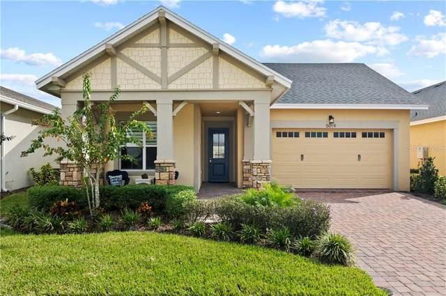 5019 Sunfalls Avenue, Saint Cloud, FL 34772 (MLS #O5893772) :: Godwin Realty Group