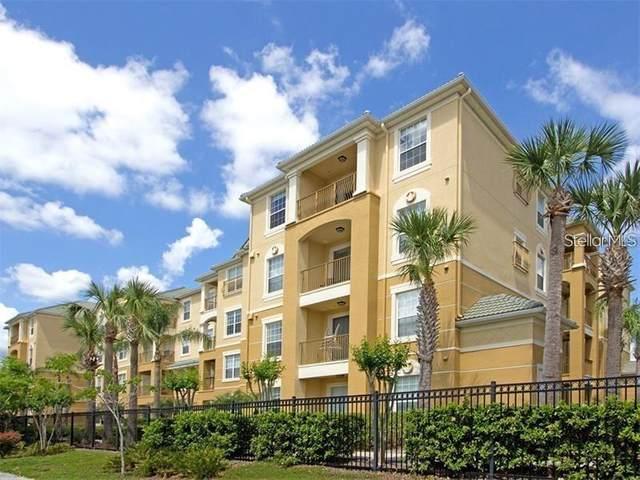 4126 Breakview Drive #40901, Orlando, FL 32819 (MLS #O5893805) :: The Figueroa Team