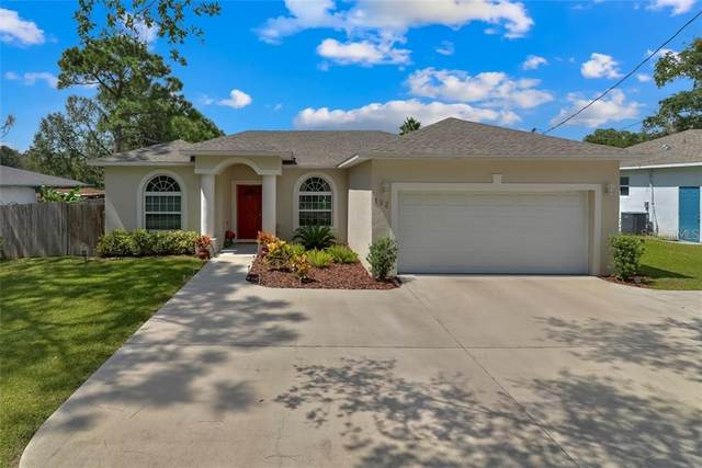 332 Upsala Road, Sanford, FL 32771 (MLS #O5893839) :: Armel Real Estate