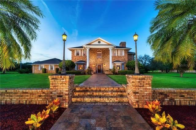 4657 Hickory Tree Road, Saint Cloud, FL 34772 (MLS #O5893886) :: Godwin Realty Group