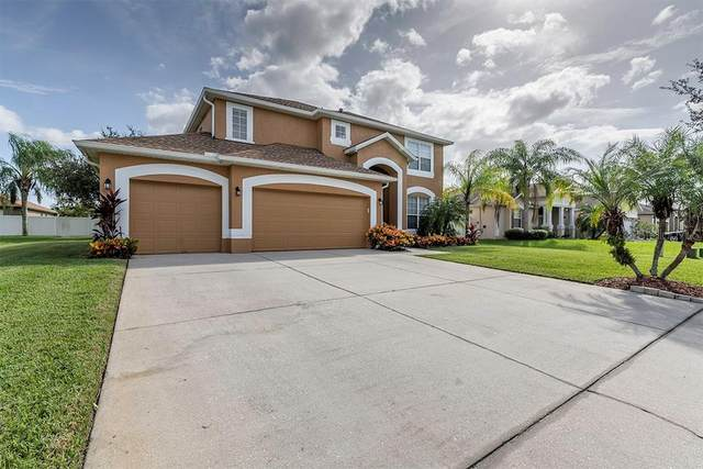 1639 Lindzlu Street, Winter Garden, FL 34787 (MLS #O5893890) :: Zarghami Group