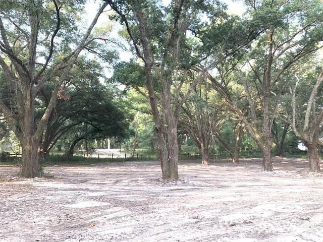 2260 Plymouth Sorrento Road, Apopka, FL 32712 (MLS #O5893966) :: Griffin Group