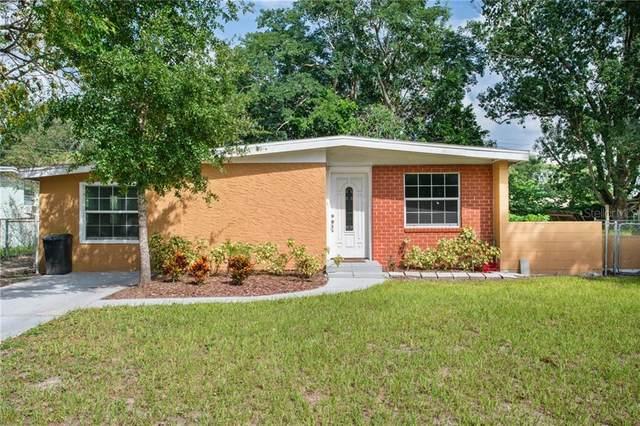 521 Michigan Avenue, Altamonte Springs, FL 32714 (MLS #O5893991) :: Bustamante Real Estate