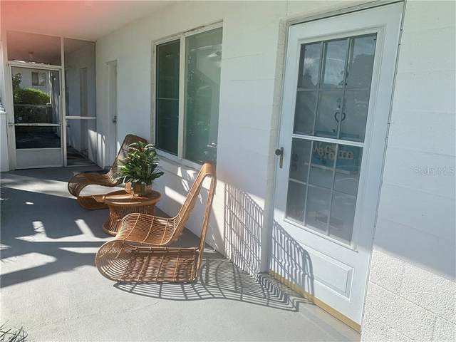 1140 S Orlando Avenue H-2, Maitland, FL 32751 (MLS #O5894002) :: Armel Real Estate