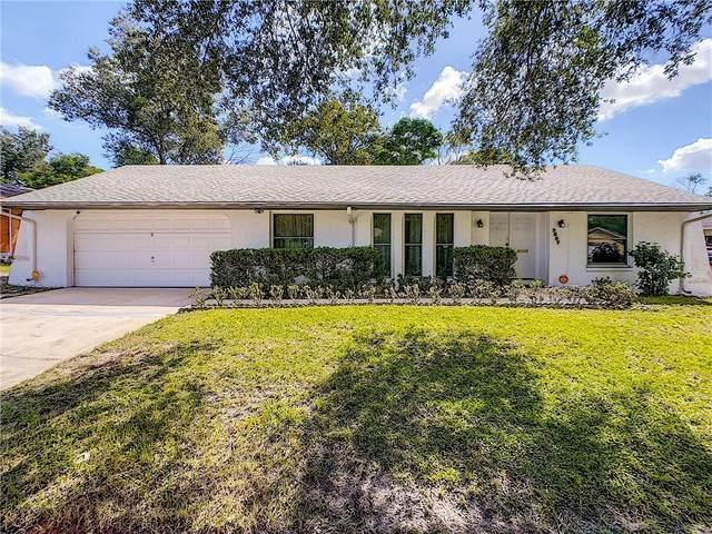 2057 Dunsford Drive, Orlando, FL 32808 (MLS #O5894019) :: Ramos Professionals Group