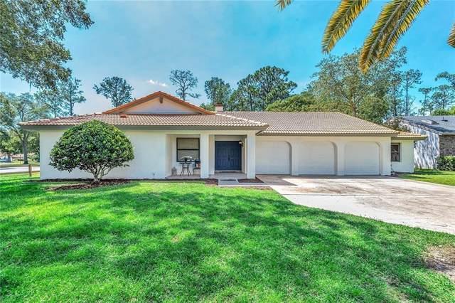 7308 Pinemount Drive, Orlando, FL 32819 (MLS #O5894061) :: Armel Real Estate