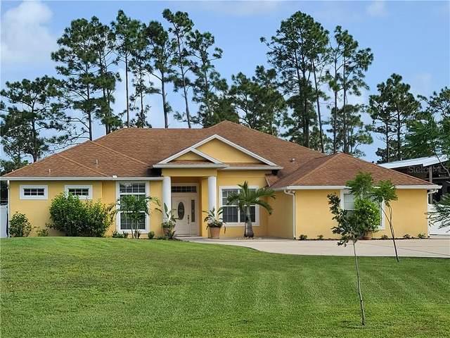 20431 Quinn Street, Orlando, FL 32833 (MLS #O5894091) :: Team Borham at Keller Williams Realty