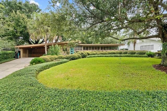 1055 Terrace Boulevard, Orlando, FL 32803 (MLS #O5894116) :: Key Classic Realty