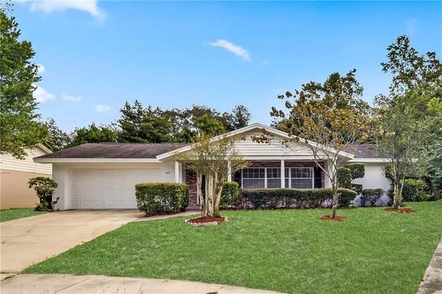 3121 Crooked Oak Court, Orlando, FL 32808 (MLS #O5894122) :: Alpha Equity Team