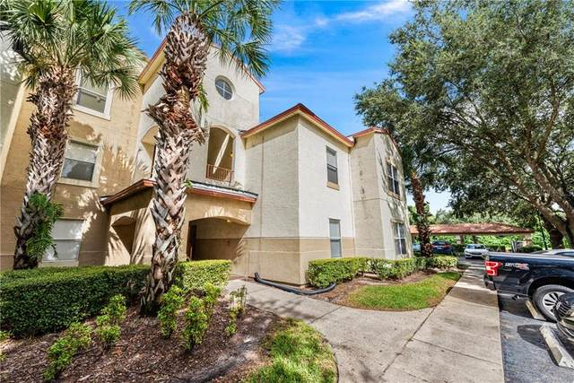 827 Camargo Way #211, Altamonte Springs, FL 32714 (MLS #O5894140) :: Alpha Equity Team