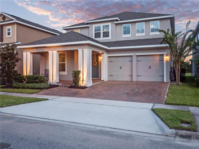 15502 Sweet Orange Avenue, Winter Garden, FL 34787 (MLS #O5894181) :: The Duncan Duo Team