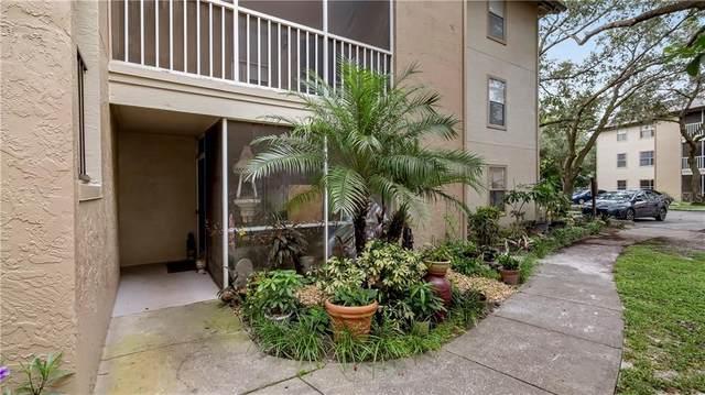958 Salt Pond Place #101, Altamonte Springs, FL 32714 (MLS #O5894186) :: Bustamante Real Estate
