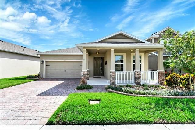 1501 Caterpillar Street, Saint Cloud, FL 34771 (MLS #O5894206) :: Bustamante Real Estate