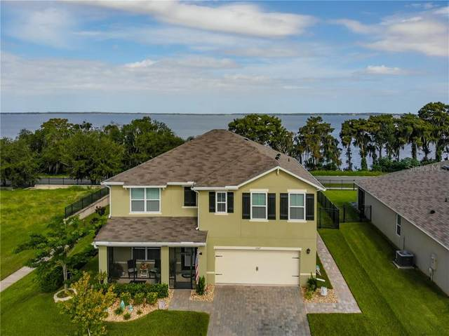 3267 Landing View, Tavares, FL 32778 (MLS #O5894240) :: Pristine Properties