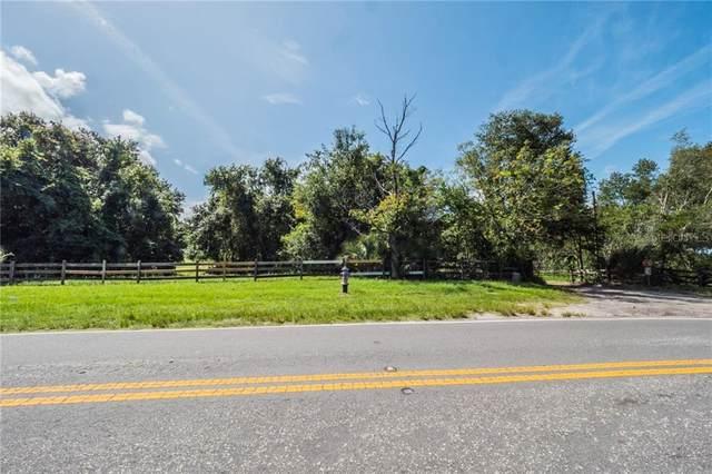 3408 Yothers Road, Apopka, FL 32712 (MLS #O5894248) :: Cartwright Realty