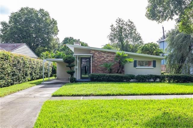 836 Mayfair Circle, Orlando, FL 32803 (MLS #O5894260) :: The Kardosh Team
