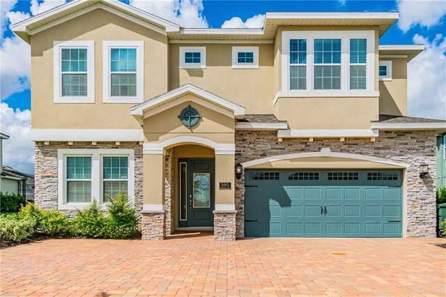360 Burma Street, Kissimmee, FL 34747 (MLS #O5894272) :: Pepine Realty