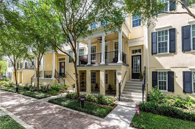 2025 Coulson Alley, Orlando, FL 32814 (MLS #O5894276) :: Bustamante Real Estate