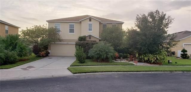 1882 Monte Cristo Lane, Kissimmee, FL 34758 (MLS #O5894280) :: Key Classic Realty