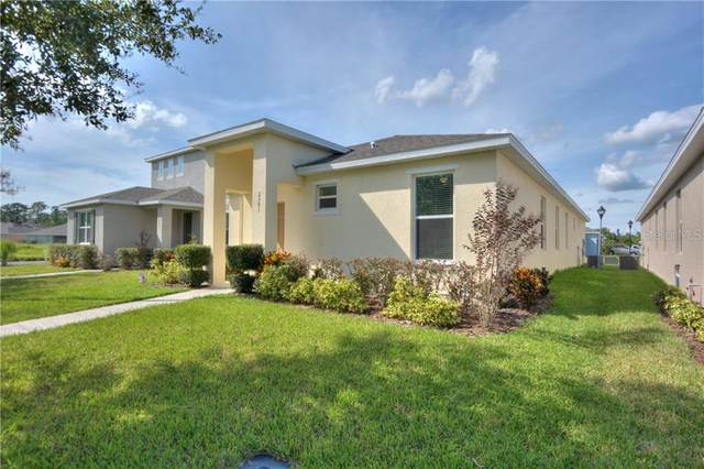 2501 Grasmere View Parkway N, Kissimmee, FL 34746 (MLS #O5894299) :: Zarghami Group