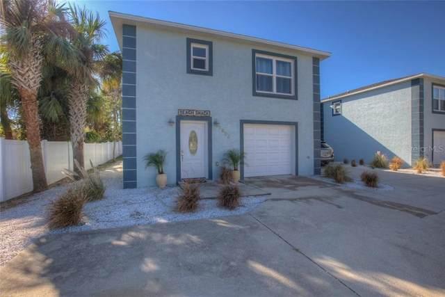 1806 S Atlantic Avenue, New Smyrna Beach, FL 32169 (MLS #O5894306) :: The Robertson Real Estate Group