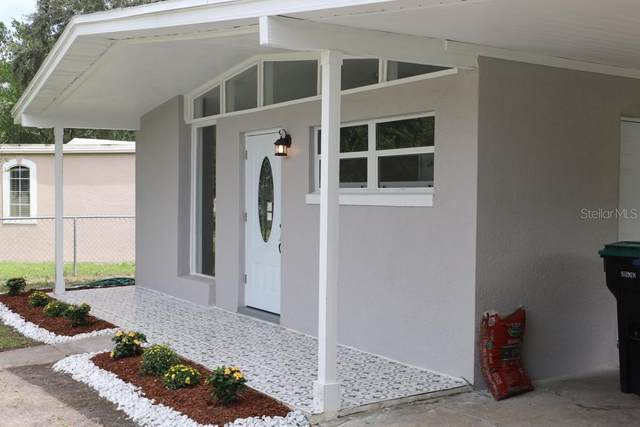 805 Haskell Avenue, Orlando, FL 32807 (MLS #O5894327) :: Frankenstein Home Team