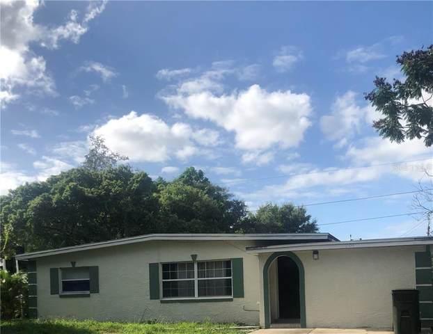 1104 Sabrina Drive, Ocoee, FL 34761 (MLS #O5894352) :: Lockhart & Walseth Team, Realtors
