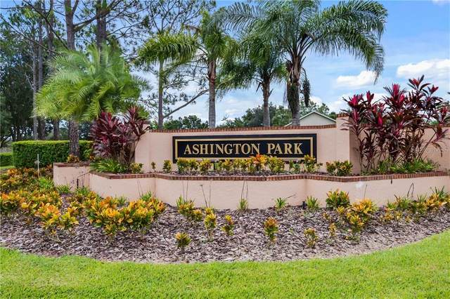 4719 Willamette Circle, Orlando, FL 32826 (MLS #O5894358) :: Dalton Wade Real Estate Group