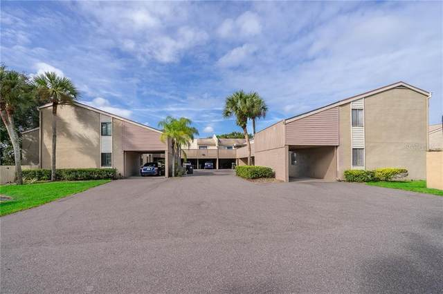 1404 Oak Place K, Apopka, FL 32712 (MLS #O5894368) :: Keller Williams on the Water/Sarasota