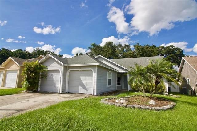 7801 Fox Knoll Place, Winter Park, FL 32792 (MLS #O5894373) :: GO Realty
