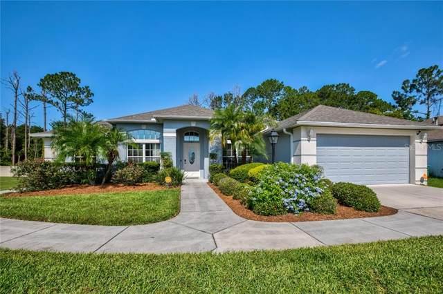 691 Cloverleaf Boulevard, Deltona, FL 32725 (MLS #O5894375) :: The Robertson Real Estate Group