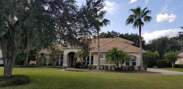 2046 Roberts Point Drive, Windermere, FL 34786 (MLS #O5894441) :: Bustamante Real Estate