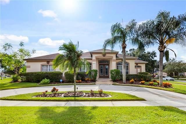 14837 Bonnybridge Drive, Orlando, FL 32826 (MLS #O5894459) :: Delgado Home Team at Keller Williams