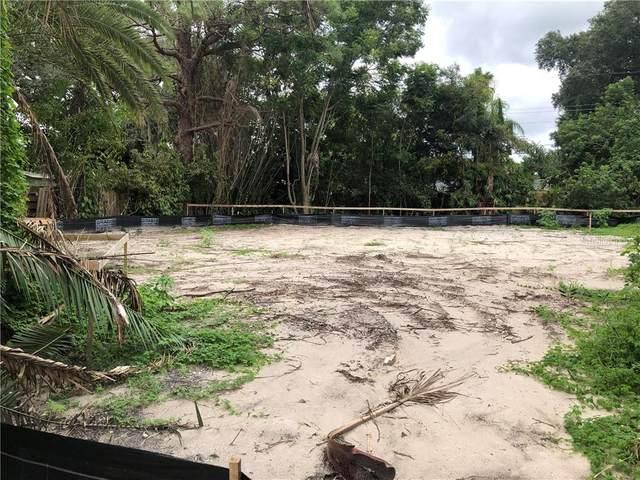 3887 Hawkeye Circle, Sarasota, FL 34232 (MLS #O5894477) :: Armel Real Estate