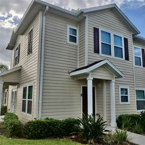 8925 Shine Drive, Kissimmee, FL 34747 (MLS #O5894494) :: Team Buky