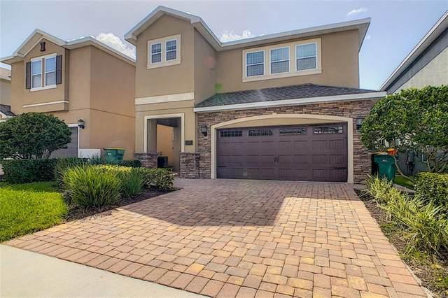 420 Novi Path, Kissimmee, FL 34747 (MLS #O5894506) :: Bustamante Real Estate