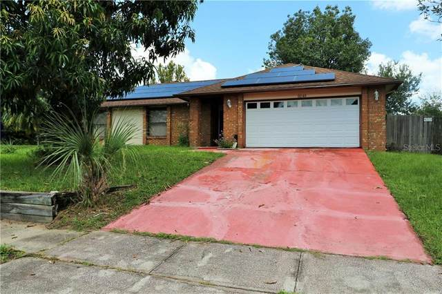 9248 New Orleans Drive, Orlando, FL 32818 (MLS #O5894531) :: Rabell Realty Group