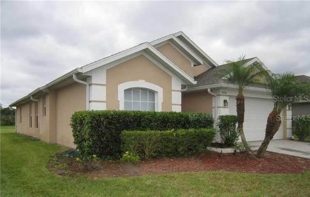 2336 Brewerton Lane, Orlando, FL 32824 (MLS #O5894564) :: Alpha Equity Team