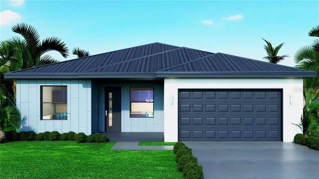 00 Somerset Street, Orlando, FL 32833 (MLS #O5894613) :: Florida Life Real Estate Group