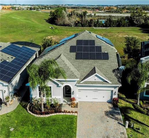 16712 Abbey Hill Court, Clermont, FL 34711 (MLS #O5894619) :: Alpha Equity Team