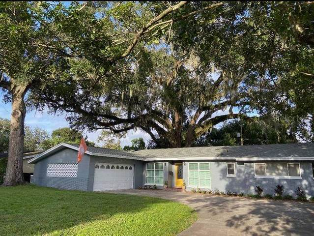 1831 Maplewood Drive, Orlando, FL 32803 (MLS #O5894625) :: KELLER WILLIAMS ELITE PARTNERS IV REALTY