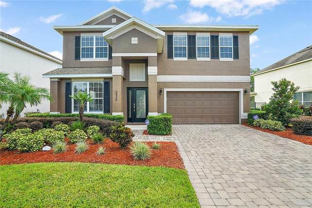 2939 Lake Jean Dr, Orlando, FL 32817 (MLS #O5894645) :: Rabell Realty Group